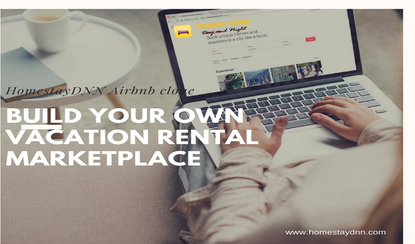 How to start successful rental startup like airbnb